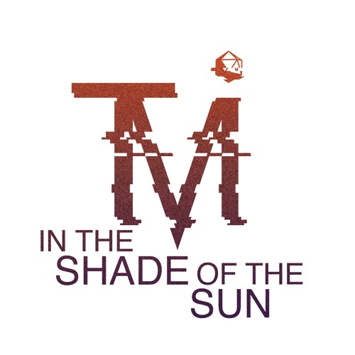 In the Shade of the Sun: Episode 0, Reticulating Splines