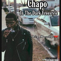 In The Dark Freestyle