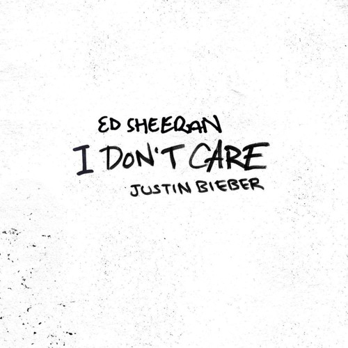 I Dont Care (Dark Intensity Remix)