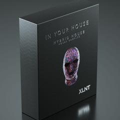 """XLNT - """"Run That"""" In YoUr HoUsE [Original Track]"""