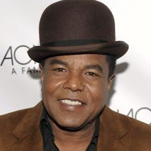 Tito Jackson Has New Music and He Stopped By Soul Cafe Radio NYC