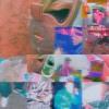 Download FLEX53 X K.ANBU X BROWN-EYES WHITE BOY - BUGS BUNNY (PROD. BERKI) Mp3