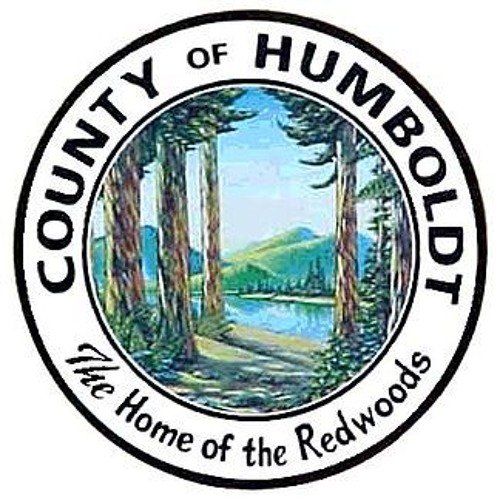 Humboldt Zoning Allows Cannabis in Timberlands