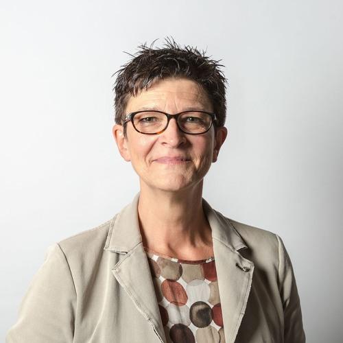 Aus dem Archiv: EduCouch-Interview mit der Bundestagsabgeordneten Saskia Esken (SPD); 10/2016