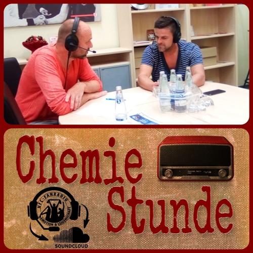 3. Chemiestunde 19/20 - Torsten Ziegner