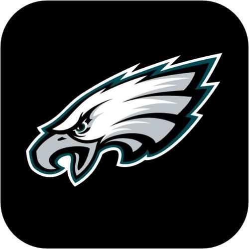 Sound system design for the Eagles Super Bowl Parade