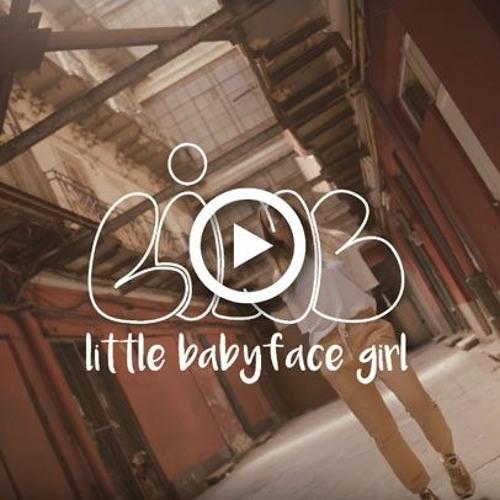 Linc - Little Babyface Girl