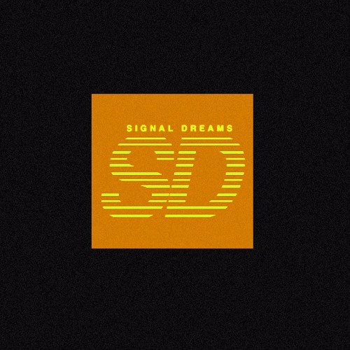 Signal Dreams Podcast - Ep. 3