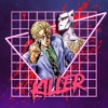 Download Killer (Kira's Theme synthwave/darksynth 80's remix) Mp3