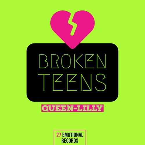 Broken Teens Free