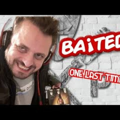 WHY I RECORDED A NEW BAITED PODCAST WITH CLOWN AND KEEM