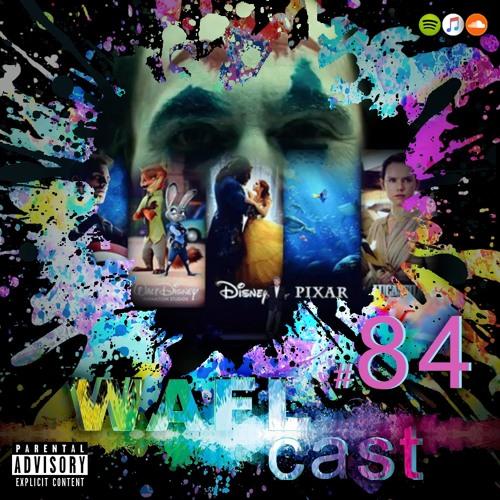 """WAFLcast #84 -  """"Hit and Run"""""""