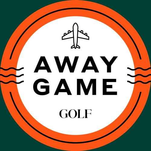 Away Game | Ian Gilley from Sugarloaf Social Club