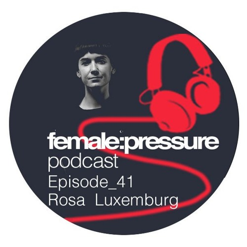 CLASH MUSICALE - Podcasts - Various Genres