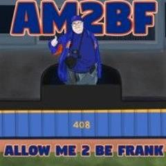AM2BF 8/28/19 with Pat Ragazzo, Avery Zaretsky, Nick Buono