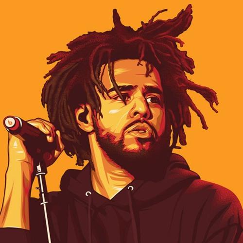 [FREE] - Dreamin' - J Cole Type Beat