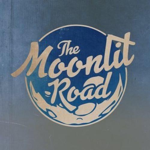 Moonlit Road Interview