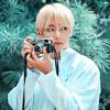 Winter bear - Kim Taehyung, bts