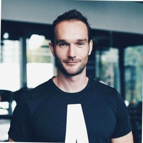 EP 6: Jack Thomas - Host of Fitness Business Asia | The Podcast Show