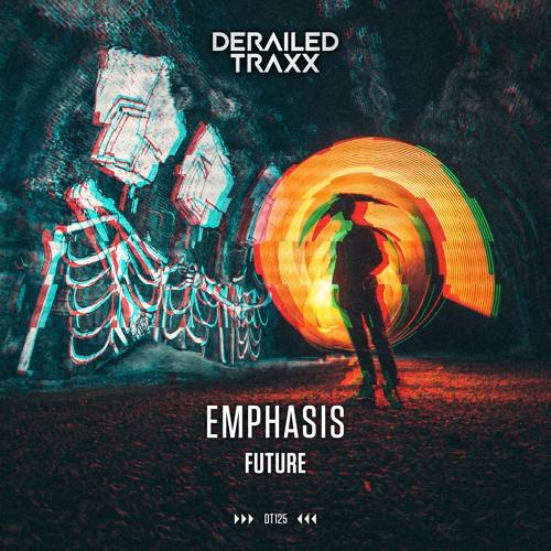 Emphasis - Future