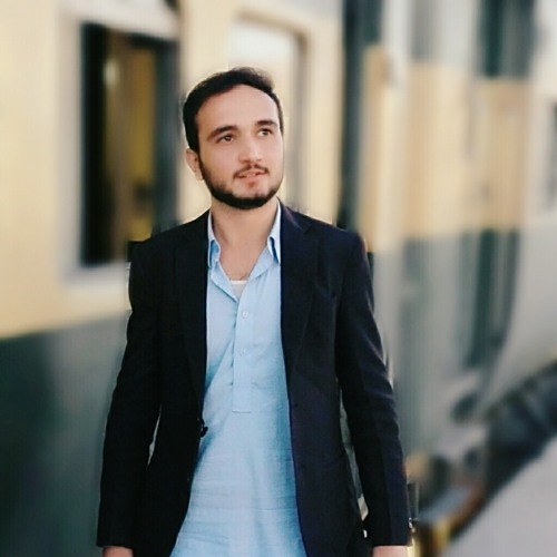 Uzeyir Mehdizade Yaxsi Olar Official Song Mp3 By Asmat Kharoti