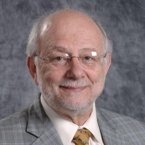 Joseph Bocchini Jr, MD, on Adolescent Vaccination in the United States