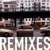 ROTCIV- Crapula (Elie Eidelman Break Mix) SC Snippet