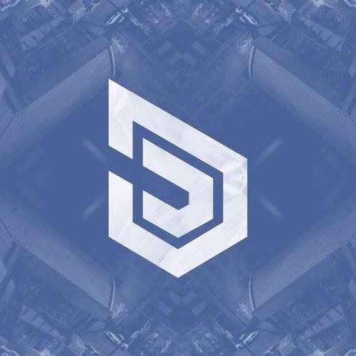 Rodrigo Deem Sylenth 1 Soundset (OUT NOW)