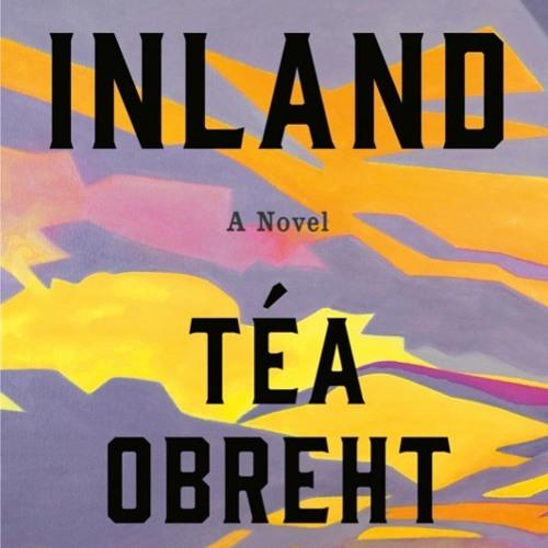 Tea Obreht