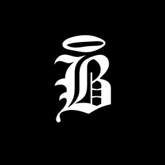 BLACK SAINT 'SOMETHING'S COMING' (FEAT GENE NOBLE)