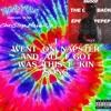 Travis Scott & Drake - Sicko Mode (Skrillex remix)(NXSTY feat. SNOOF C h r i S t e p Mash-Up) mp3