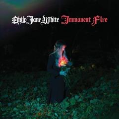 Emily Jane White - Light