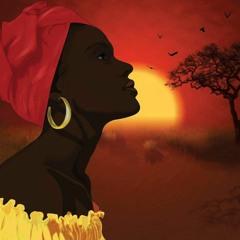 Ndaya - Mpongo Love