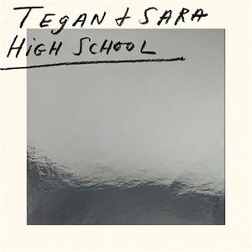 High School by Sara Quin and Tegan Quin, audiobook excerpt