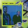 Download Fat Tony and Taydex - Godly (feat. Negashi Armada) Mp3