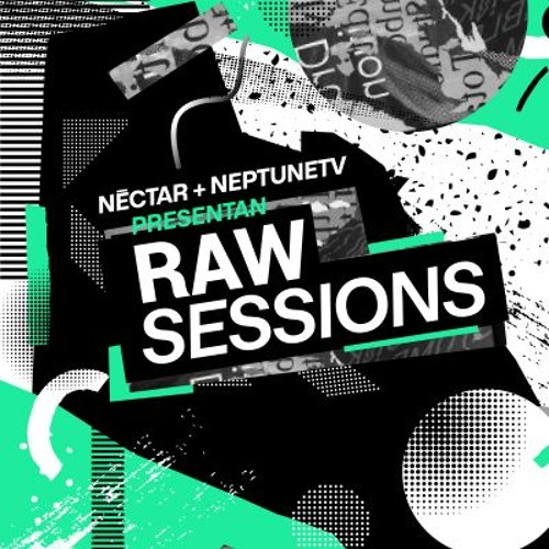 Raw Sessions