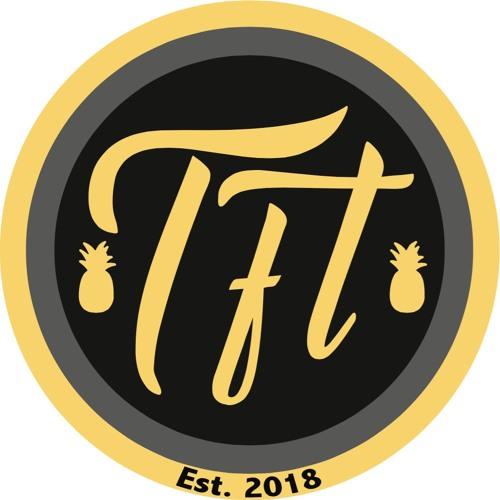 TFT Ep.56 Featuring Drew Pells