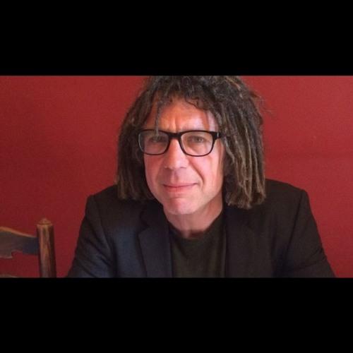 Episode 32 - Interview: David Goldblatt