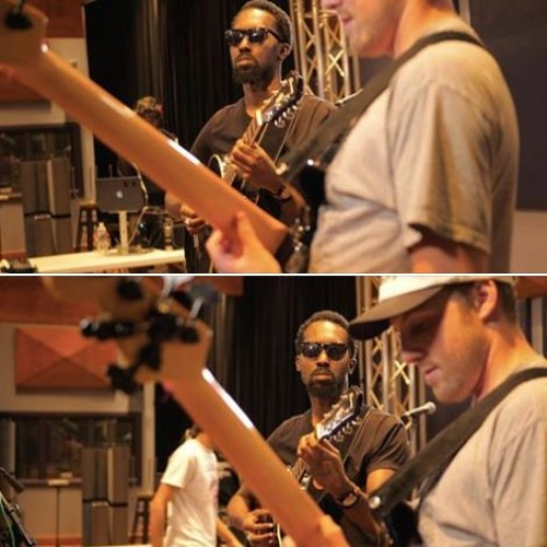 The Key Studio Sessions: Khemist