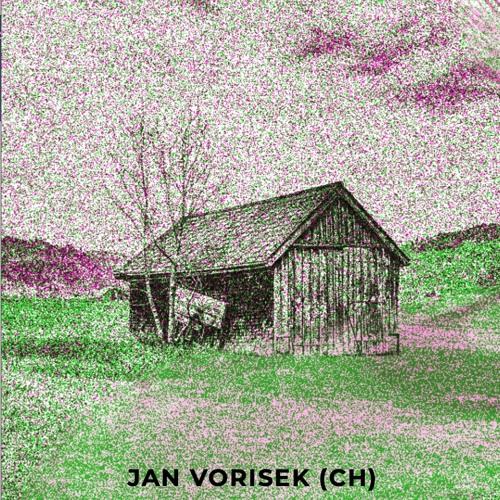 Schopf N°4: Jan Vorisek
