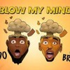 Download Cover Davido ft Chris BROWN blow my mind (cover guitar) Mp3