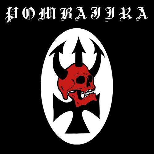 Pombajira - In Reverence (2019)