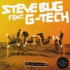 Steve Bug - How We Live ft G-Tech (Rich NxT Remix) [Snatch! Records] [MI4L.com]