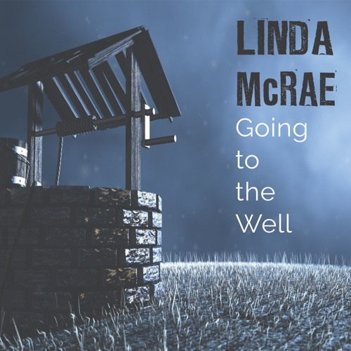 03 - Linda McRae - Dimming Of The Day