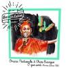 Omara Portuondo & Chico Buarque - O que será (Barrio Latino Edit){free download}