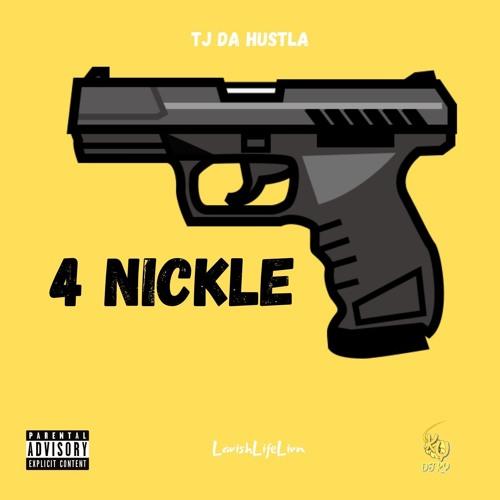 4 NICKlE