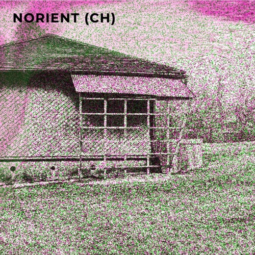 Norient im Moor: Podcasts vom Audio-Festival KLANG—MOOR—SCHOPFE