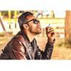 Download معيش رصيد - محمد المصرى - Ma3uesh Rasued Mp3