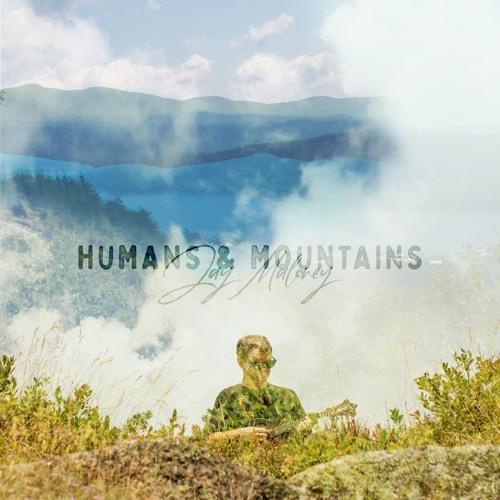 Humans & Mountains