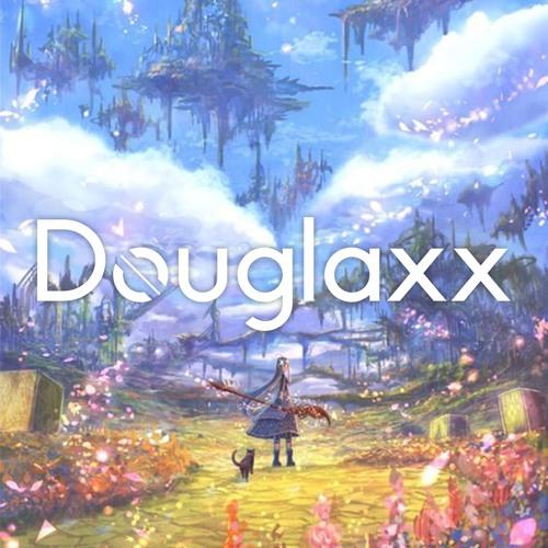 Douglaxx - Fantasy (SET MIX)